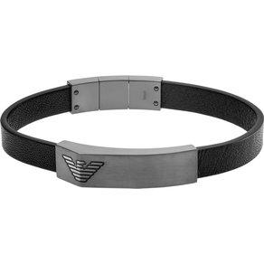 Emporio Armani Herrenarmband