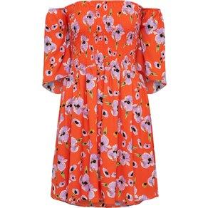 GLAMOROUS Off-Shoulder Kleid CK5089