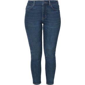 HALLHUBER Jeans