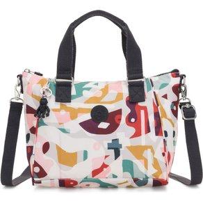 KIPLING Handtasche Basic Amiel