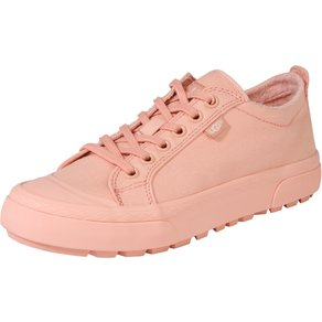 Ugg Sneaker Aries