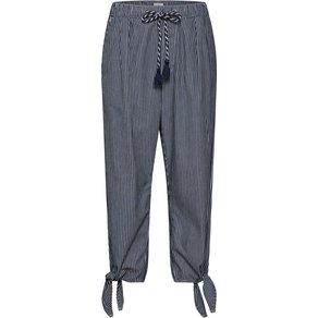 Pepe Jeans Hose DEENA