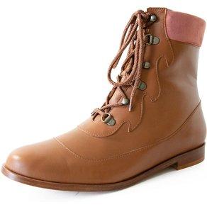 Melyade Boots