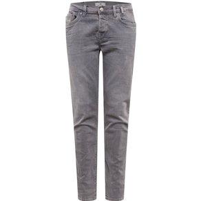 LTB Jeans SERVANDO X D