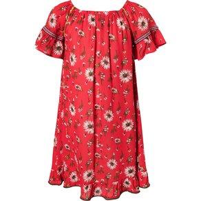 VINGINO Kleid Primma