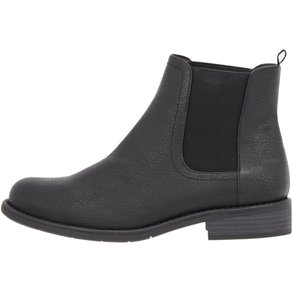 Bianco Ankle Boots Chelsea
