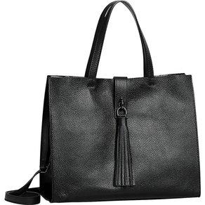 Faina Tote-Bag