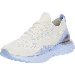 Nike Laufschuhe Nike Epic React Flyknit 2
