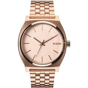 Nixon Armbanduhr Time Teller