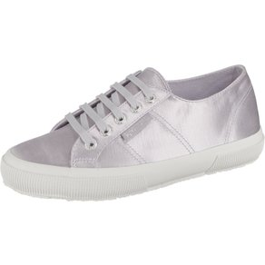 Superga Sneakers 2750