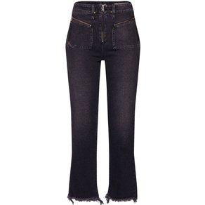 Jeans D-EARLIE 080AP