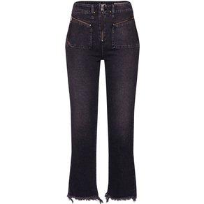 Diesel Jeans D-EARLIE 080AP