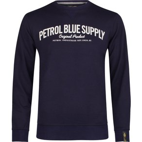 Petrol Industries Sweatshirt