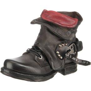 a s 98 Biker Boots