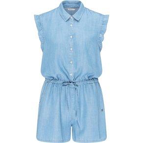 mustang Kleid Jumpsuit