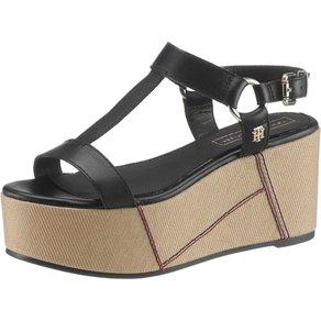 Tommy Hilfiger Sandalette Sue 4A