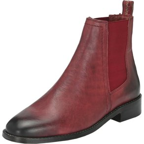 Crickit Chelsea Boots Anica