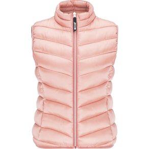 mustang Jacke Holly SC Light Vest
