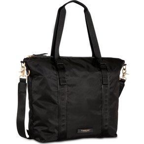 Timbuk2 Tasche