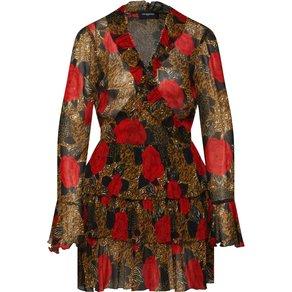 The Kooples Kleid FROB18012K
