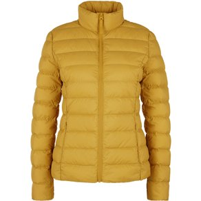 S Oliver Light Down-Jacke