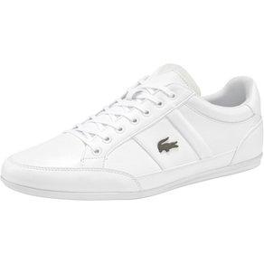 Sneaker Chaymon Bl 1 Cma