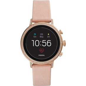 Fossil Smartwatch FTW6015