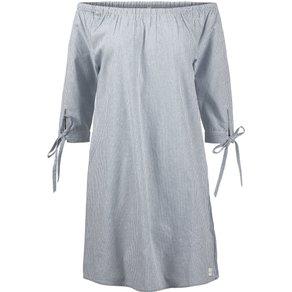 Blend She Off-Shoulder-Kleid Ophelia