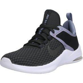 Nike Schuhe Air Max Bella TR 2