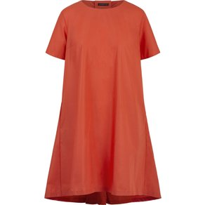 Apart Sommerkleid weit geschnitten