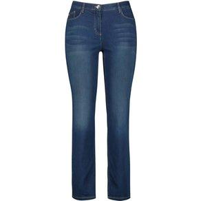 SAMOON Jeans