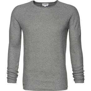 NOWADAYS Pullover Honeycomb