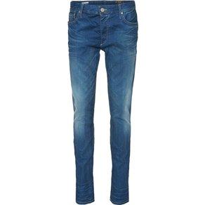 jack jones Jeans Tim Original Jos 919