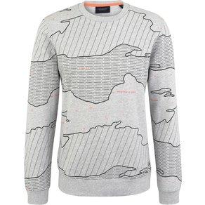 Scotch Soda Sweatshirt