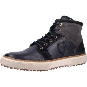 PANTOFOLA D ORO Sneaker