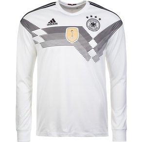 ADIDAS PERFORMANCE Trikot DFB WM 2018