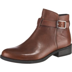 VAGABOND SHOEMAKERS Stiefeletten Cary
