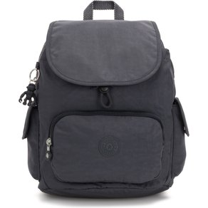 KIPLING Rucksack Basic City Pack