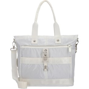 george gina lucy Shopper The Styler