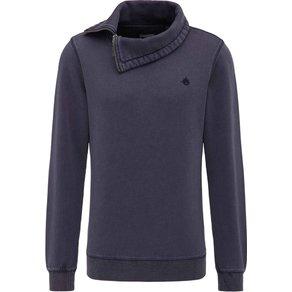 dreimaster Sweatshirt