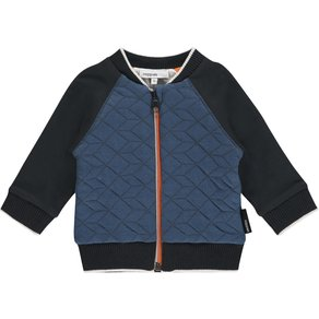 Noppies Strickjacke Trenton