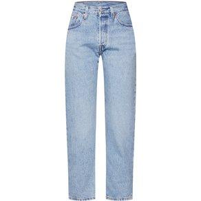 Levi s Jeans 501 CROP