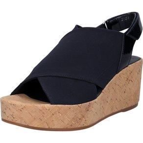 Högl Sandale