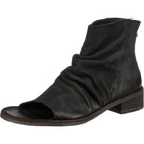 FELMINI Sandaletten