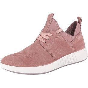 Legero Sneakers Low Essence