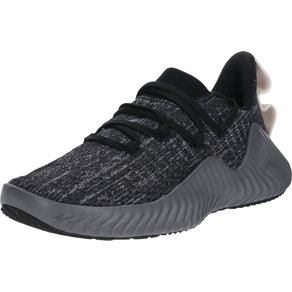 ADIDAS PERFORMANCE Sport-Schuh AlphaBOUNCE TRAINER