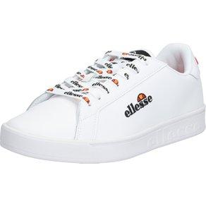 Ellesse Sneaker CAMPO EMB LTHR AF