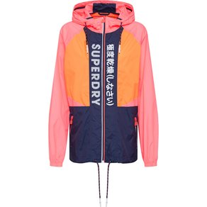 Superdry Windbreaker