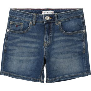 Tommy Hilfiger Shorts Nora