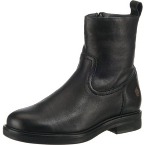 Apple Of Eden Stiefeletten